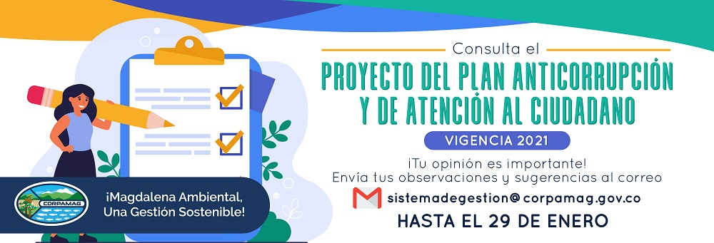 Proyecto PAAC 2021